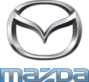 mazda_logo_global_nav3