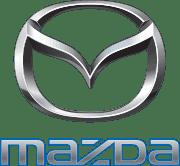 mazda_logo_global_nav3