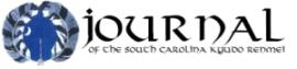 sckr_journal_logo