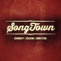songtown