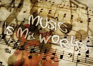 music-748125_1920